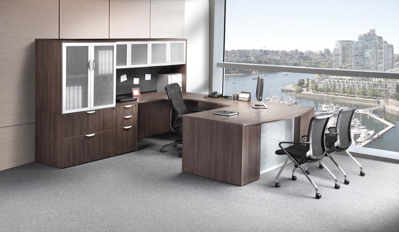 Pin On Executive Office Desks