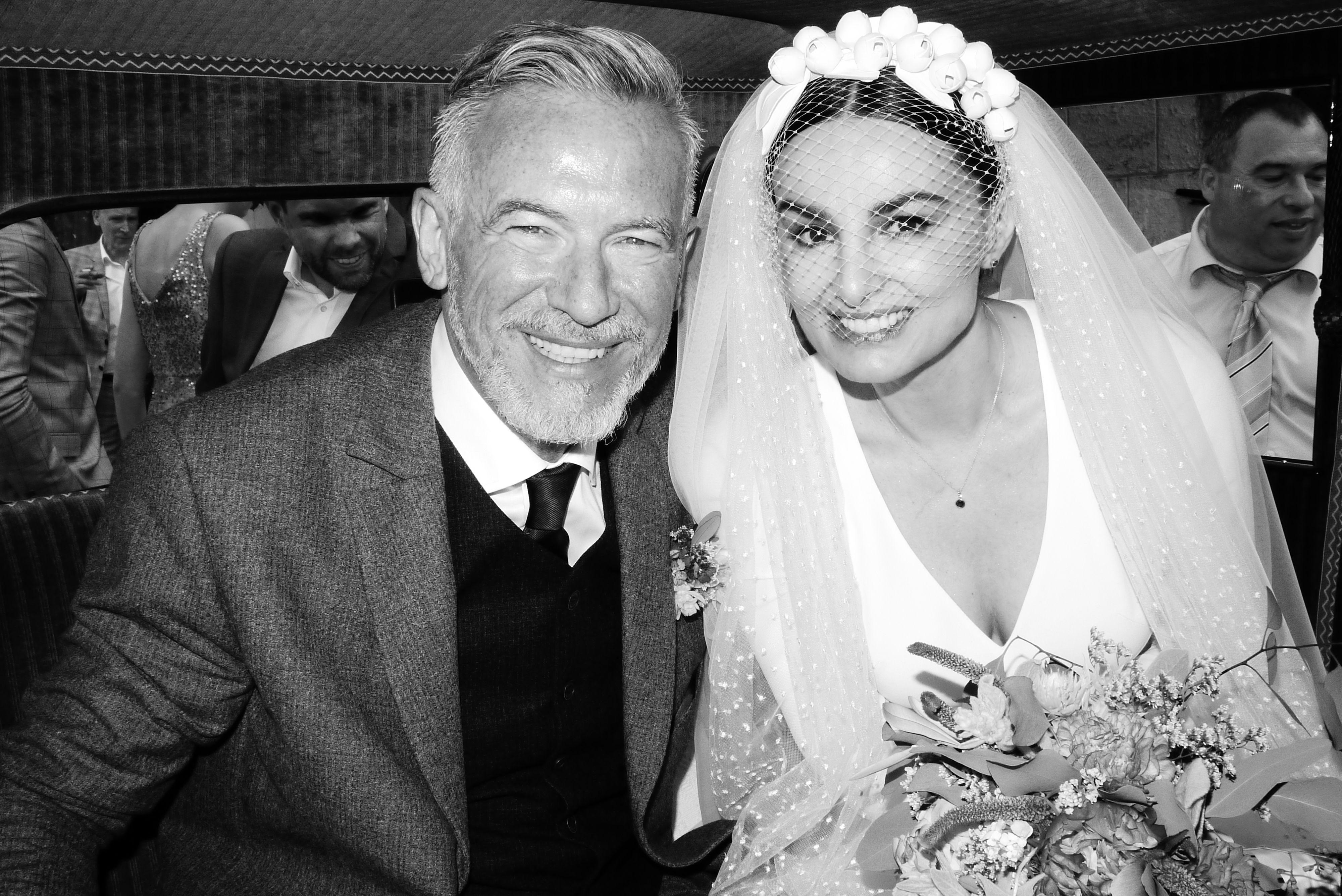 Kaviar Gauche ♡ Real Weddings  Mimi & Otto  Braut, Brautmode