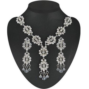 Grab this smashing offer on Jewelry at Naaptol and get upto 71
