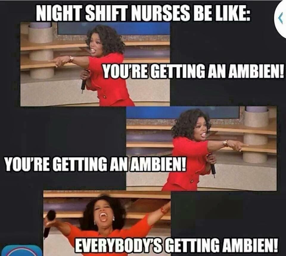 Pin by connie cleaver on nursing humor with images