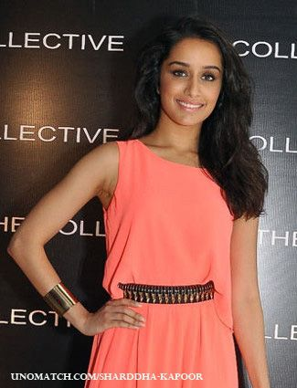 Bollywood Indian Actress Biography,personal life,Movies,photos,upcoming Movies,