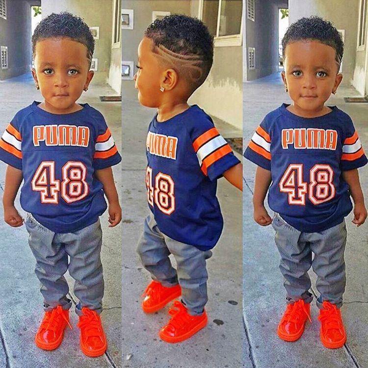 6bdd795ae Pin by J neya on Cute baby outfits  Babyzzzz