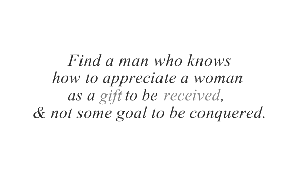 Man Find How To A Genuine