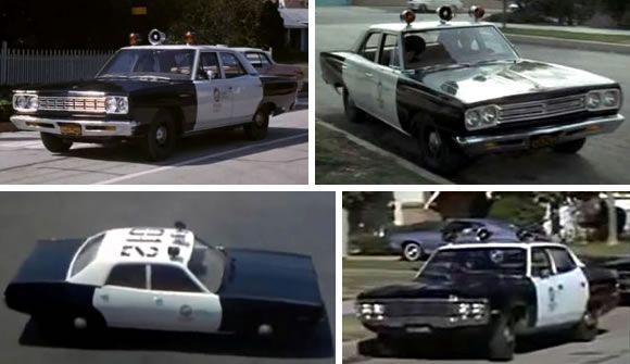 The Cars Adam 12 Cars Movie Tv Cars Police Cars