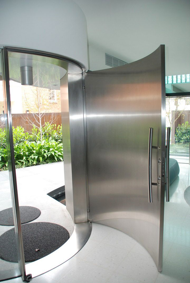 Image result for curved doors & Image result for curved doors | Pro | Pinterest | Lofts Pezcame.Com