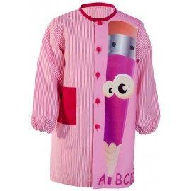 b62149e33a Batas para niños y niñas para el colegio de diseños superdivertidos y  originales.
