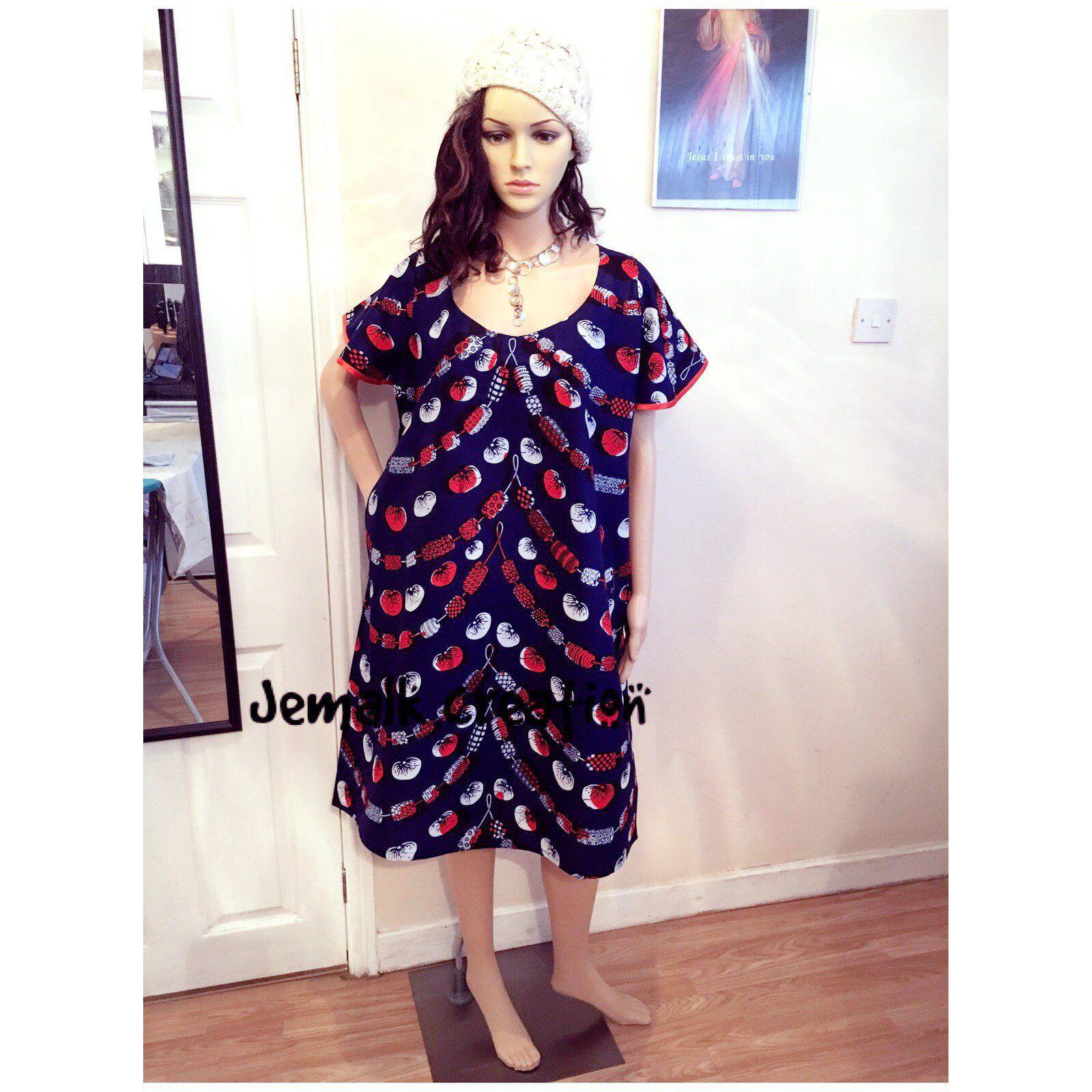 07deb4ab50a Womens Summer Dresses Size 16 - Data Dynamic AG
