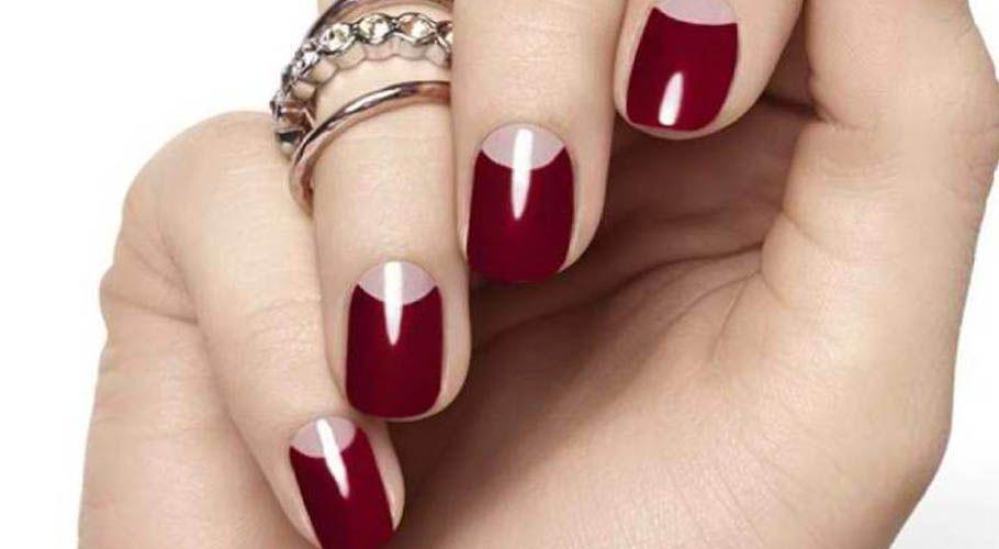 Pros y contras de las uñas de gel   Perfect makeup and Makeup