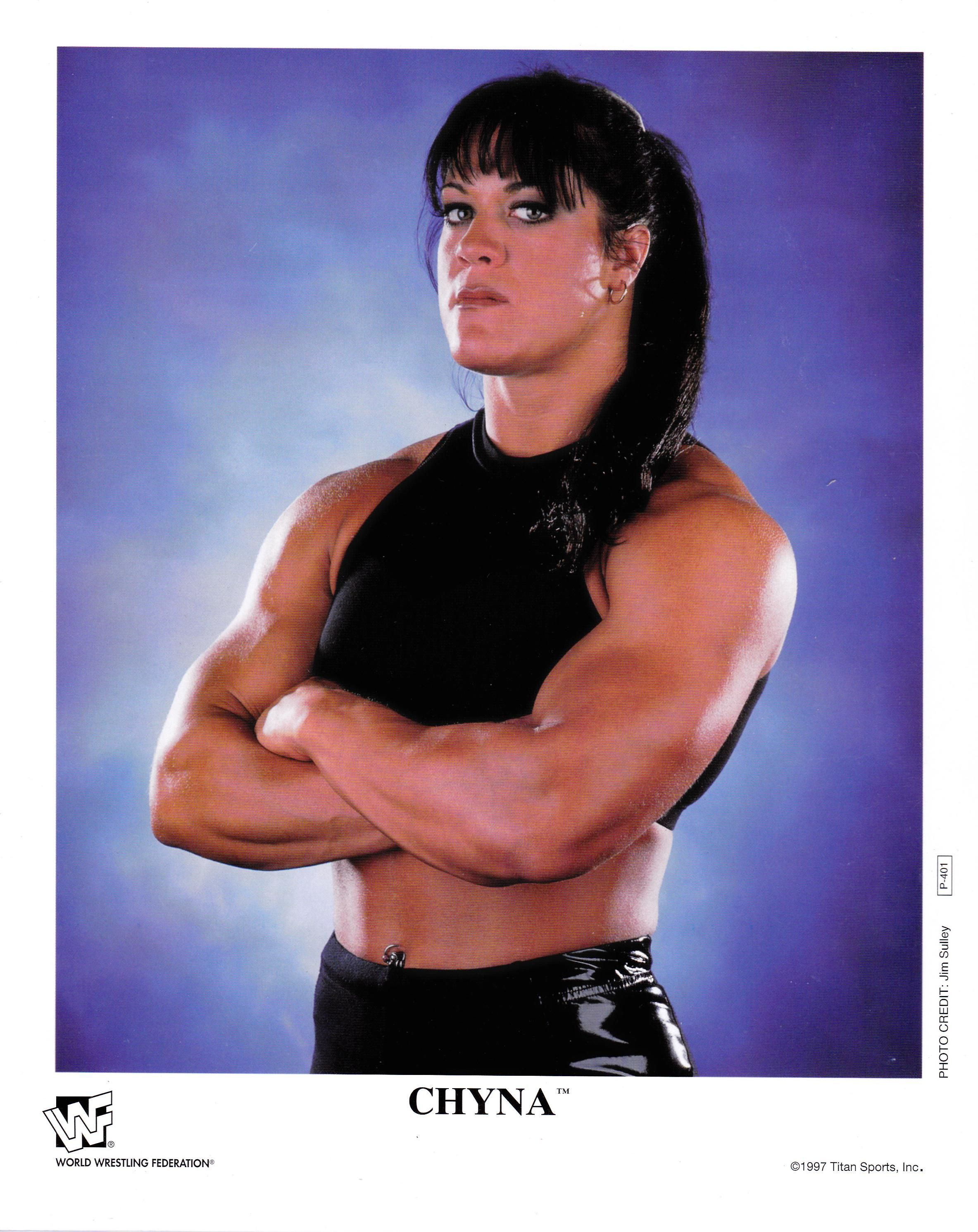 wwf-sexy-women-chyna-ass-naked-woman-handstand-on-penis