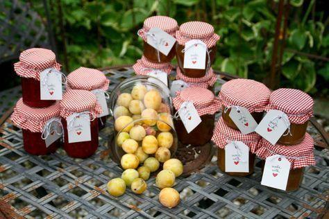 Hilfe! Was tun, wenn einen die Mirabellen überollen #Äpfelverwerten Bald gibt es sie wieder, die leckeren süßen Mirabellen! Zwei Rezepte für leckere Marmelade findet Ihr auf dem Blog: Mirabellenmarmelade mit Apfel und Mirabellenmarmelade mit Zimt und Nelken, Selbstgemachtes aus der Küche, Thermomixrezepte, #Äpfelverwerten