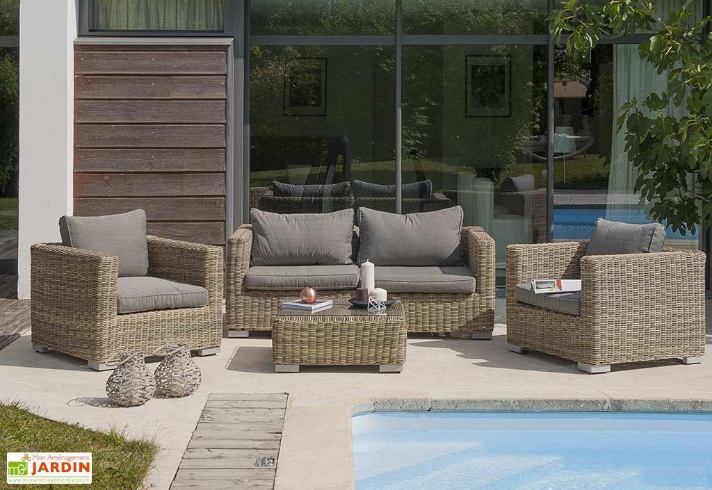 vente prive maison awesome vente prive maison pre et avril with vente prive maison vente. Black Bedroom Furniture Sets. Home Design Ideas