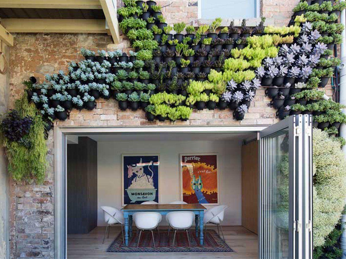 wandg rten fr hlingsstimmung zieht ein pinterest. Black Bedroom Furniture Sets. Home Design Ideas