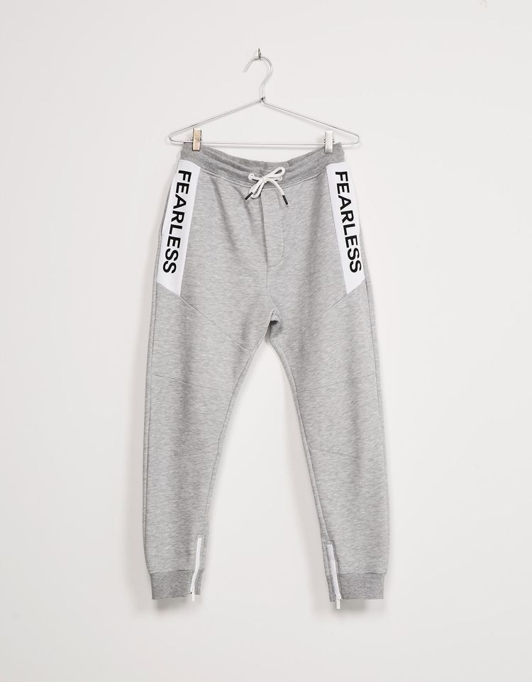 Pin by mh on track pant (With images) | Mens jogger pants