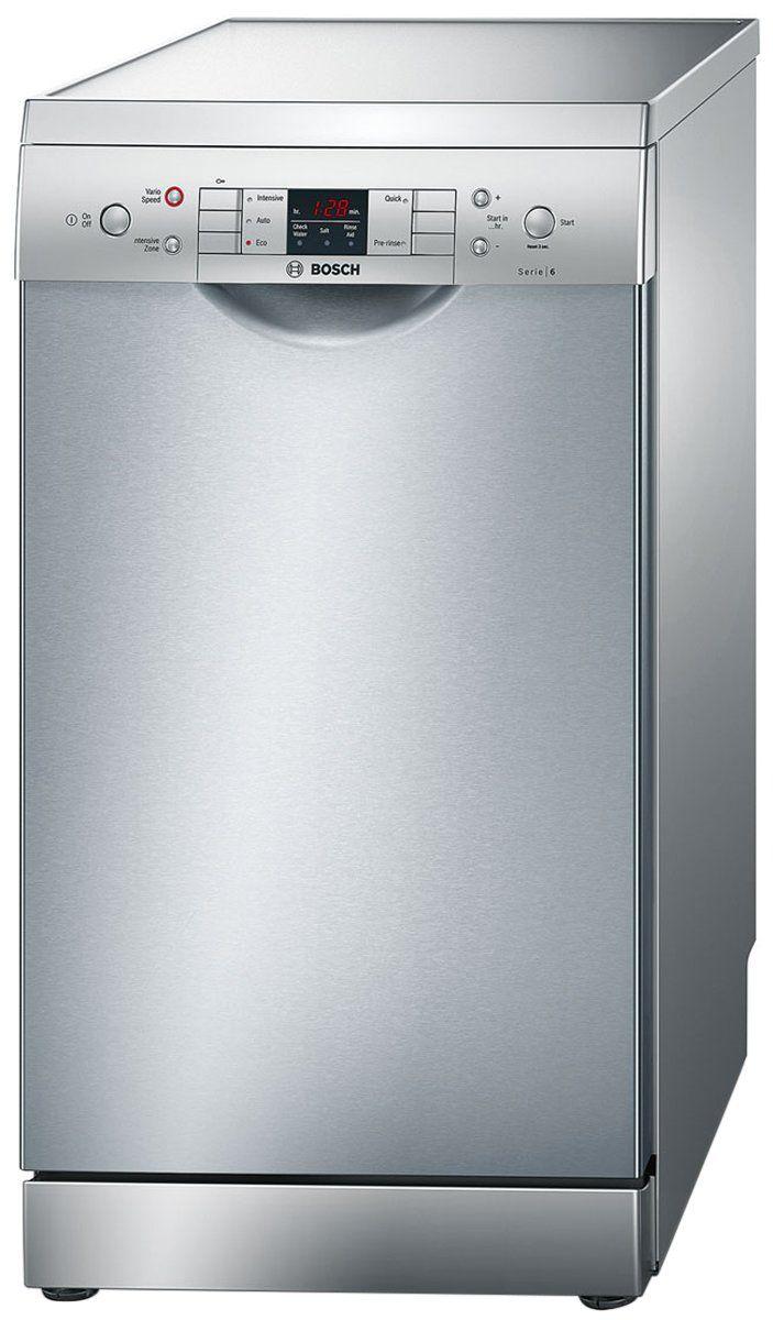 Appliances Online Freestanding Dishwashers Slimline Dishwasher