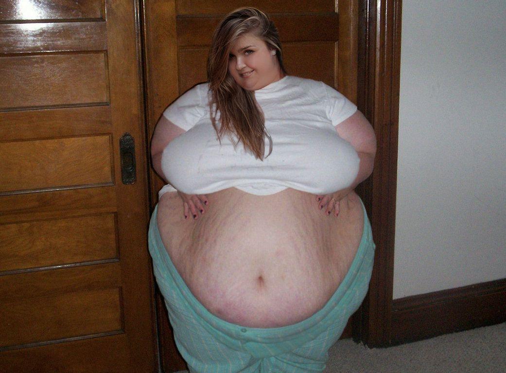 Fat used to grow teen