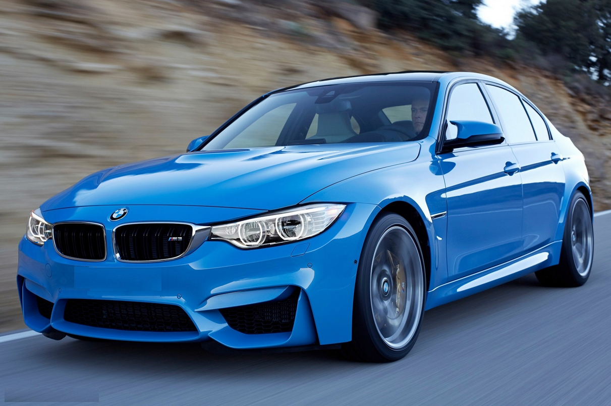 Get Great Prices On Used BMW M3 For Sale #BMWM3 #BMWM3ForSale ...