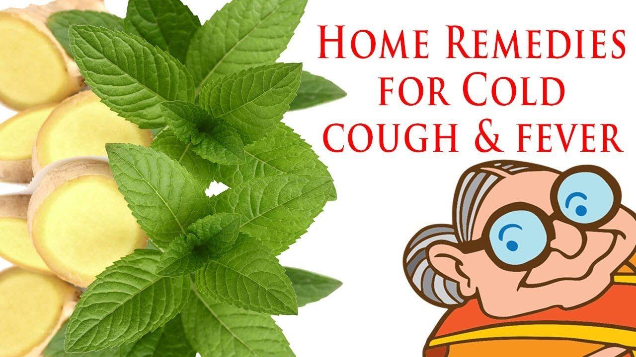 Pin on Ayurvedic Home Remedies