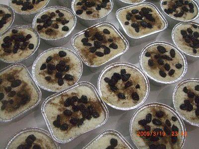 Klappertart Wilton A La Alm Mbak Ruri Ncc Resep Masakan Indonesia Resep Makanan