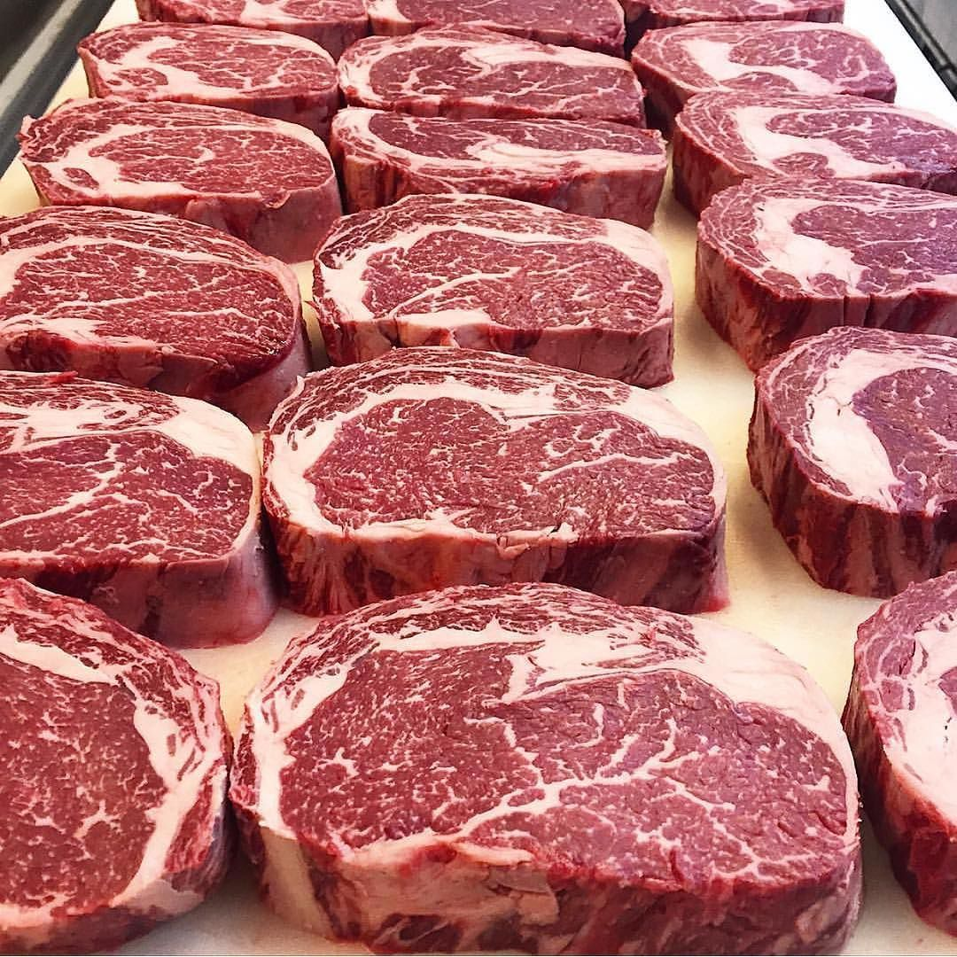 Steak Party Who Wants To Come With Us From Gus Mesquita Be Part Of The Bbqnation Tag Bbq Nation In Your Best Bbq Pictures To Steak Beef How To Cook Beef