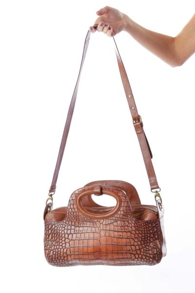 e8171cbe Like this Cynthia Rowley bag? Shop this without using money! Trade ...