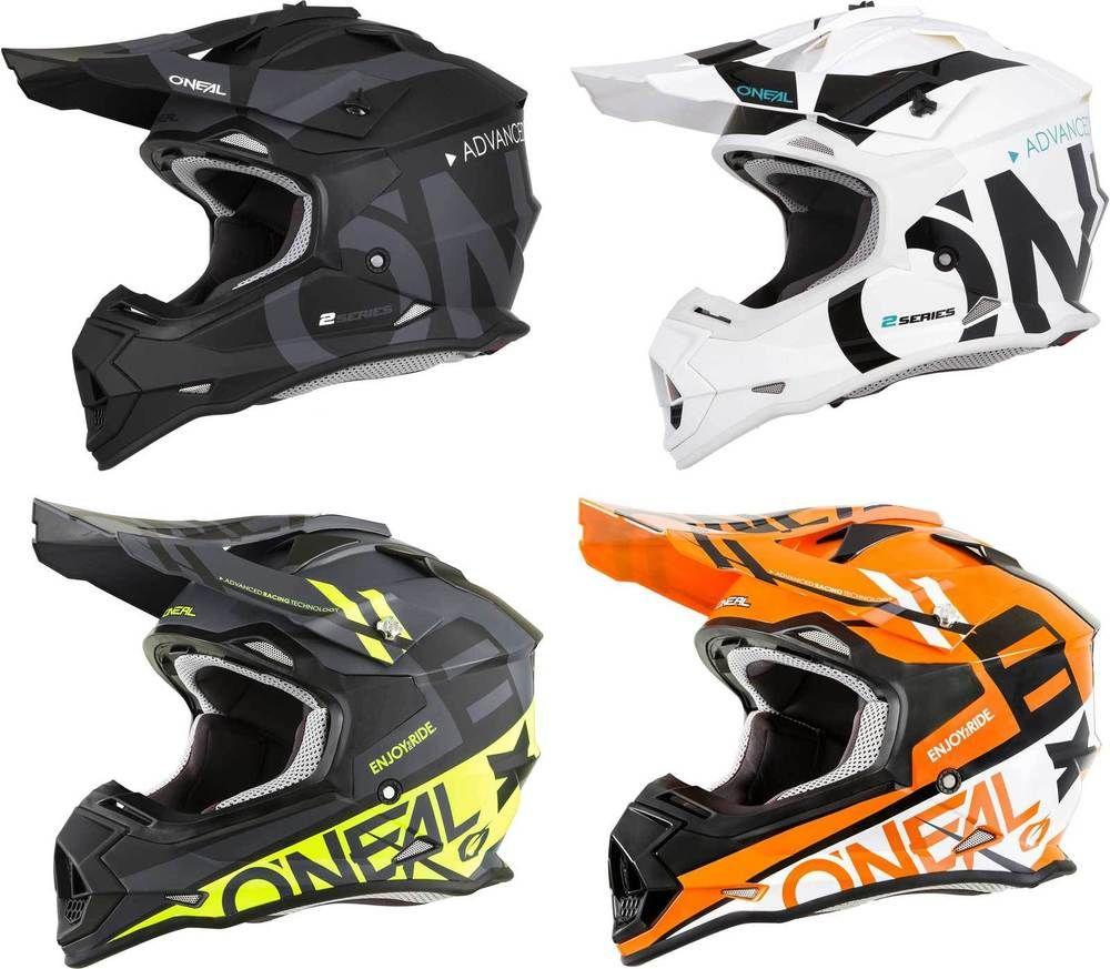 2019 Fox Racing V1 SE Helmet Adult MX Motocross Dirtbike ATV Offroad UTV