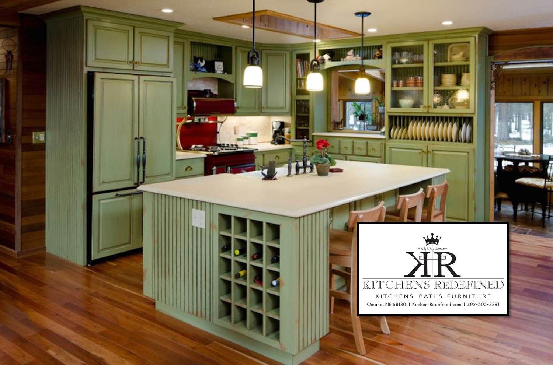 Kitchen Redefined Kitchen Design Green Kitchen Cabinets Refacing Kitchen Cabinets Tuscan Kitchen