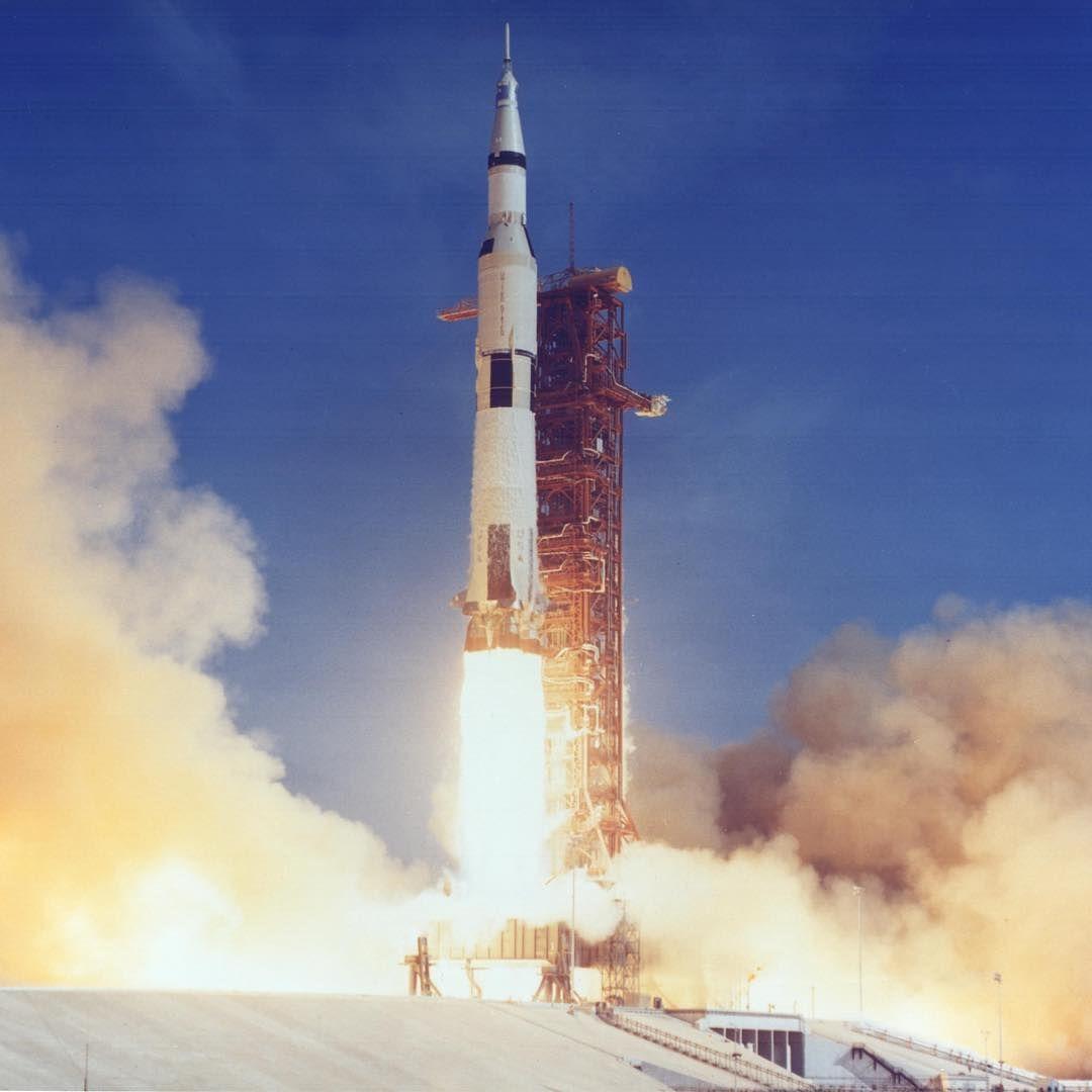 18 о������ «���������, 1 к����������� €� The Saturn V (@the_apollo_5) How  To Delete Instagram Account