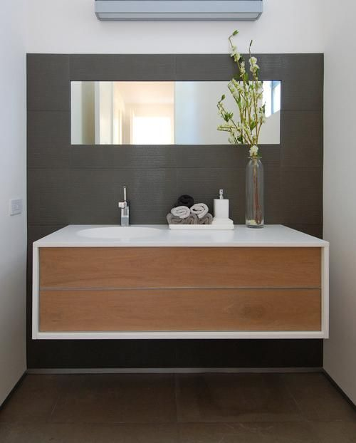Bathroom Cabinets, Diy Floating Bathroom Vanity How To Build A Bathroom Cabinet With The