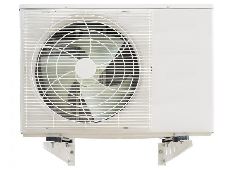 Budget Air Supply Saves On Mini Split Goodman Air Conditioner