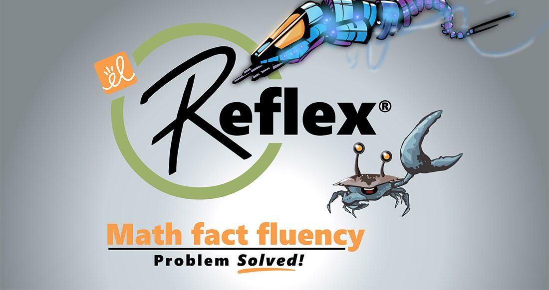 Sharpen Your Reflexes With Reflex Math Games With Images Math