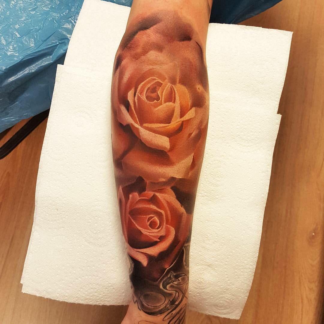 Piercing names body  ariananicolexo  Human Canvas  Pinterest  Tattoo d rose tattoo