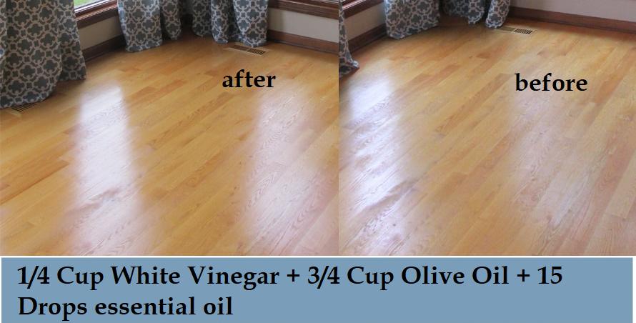 How To Polish Wood Floors Naturally In 2020 Polish Floor Wood Floor Polish Diy Wood Floors