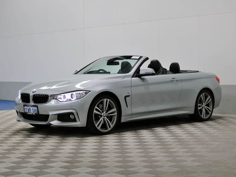 Used 2015 BMW 4K Ultra HD Wallpapers – Pixeles