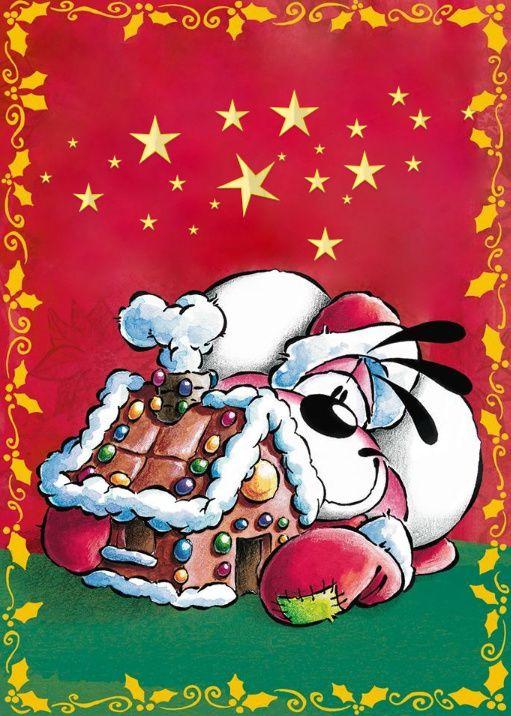 malvorlagen winter weihnachten italienisch