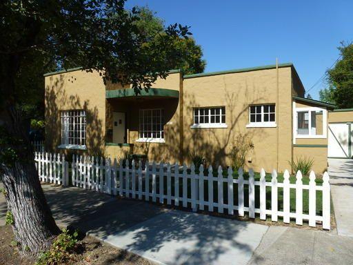 2240 Spencer Street, Napa, CA | Trulia.com