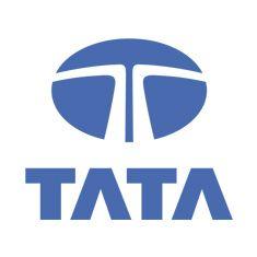 Blue Ocean Strategy Tata Motors Logo Motor Logo Tata Motors