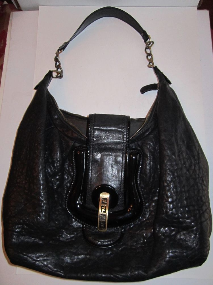 a02742fd9a49 BEAUTIFUL FENDI HANDBAG. BEAUTIFUL HIGH END PURSES AND HANDBAGS ...