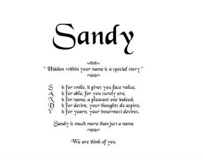 Pin by Personalize Gifts on Acrostic Poem | Pinterest