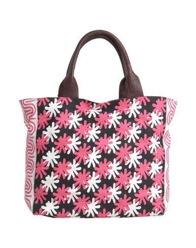 831136785 PINKO BAG Women's Handbag Fuchsia -- -- | Products | Medium bags ...
