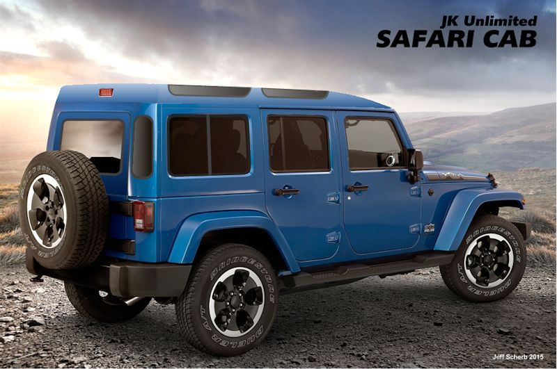 The Jeep Wrangler Polar Edition Is Something For Sub Zero 2014 Jeep Wrangler Jeep Wrangler Unlimited Jeep Wrangler