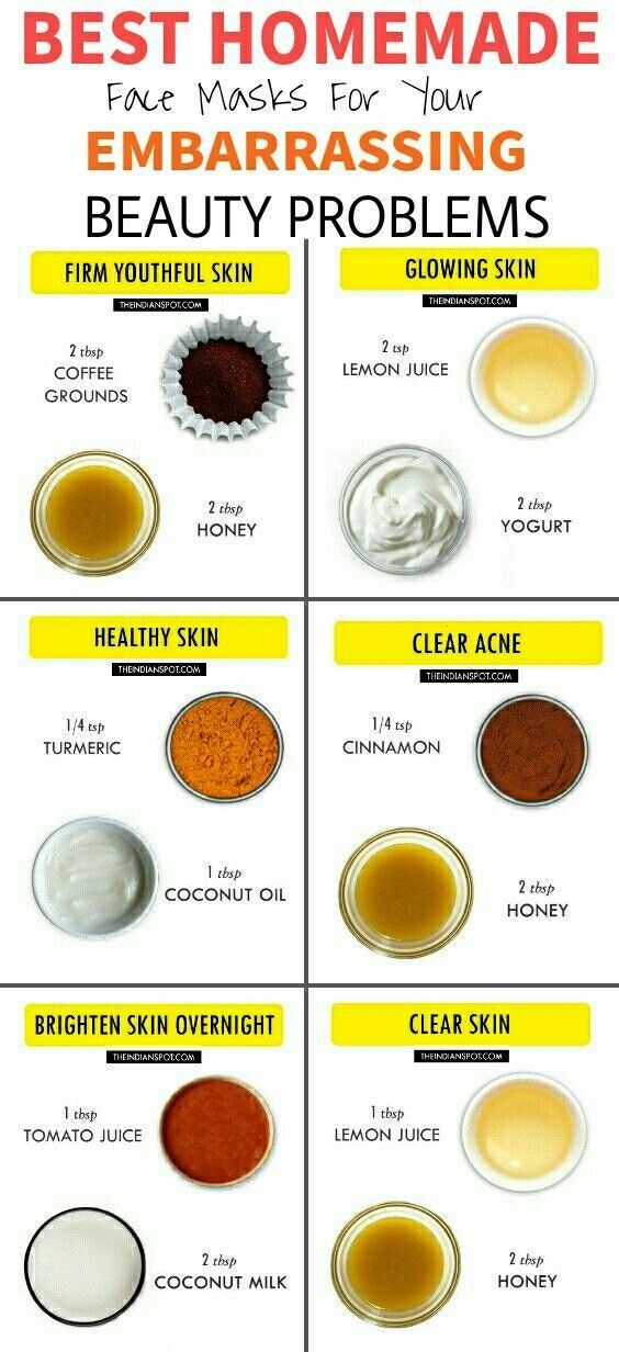 Acne Face Mask  Masks Diy acne face mask  Masks diy face mask  Diy Face MaskDiy acne face mask  Masks diy face mask  Diy Face Mask You Deserve This DIY Spa Day 4 Easy Ski...