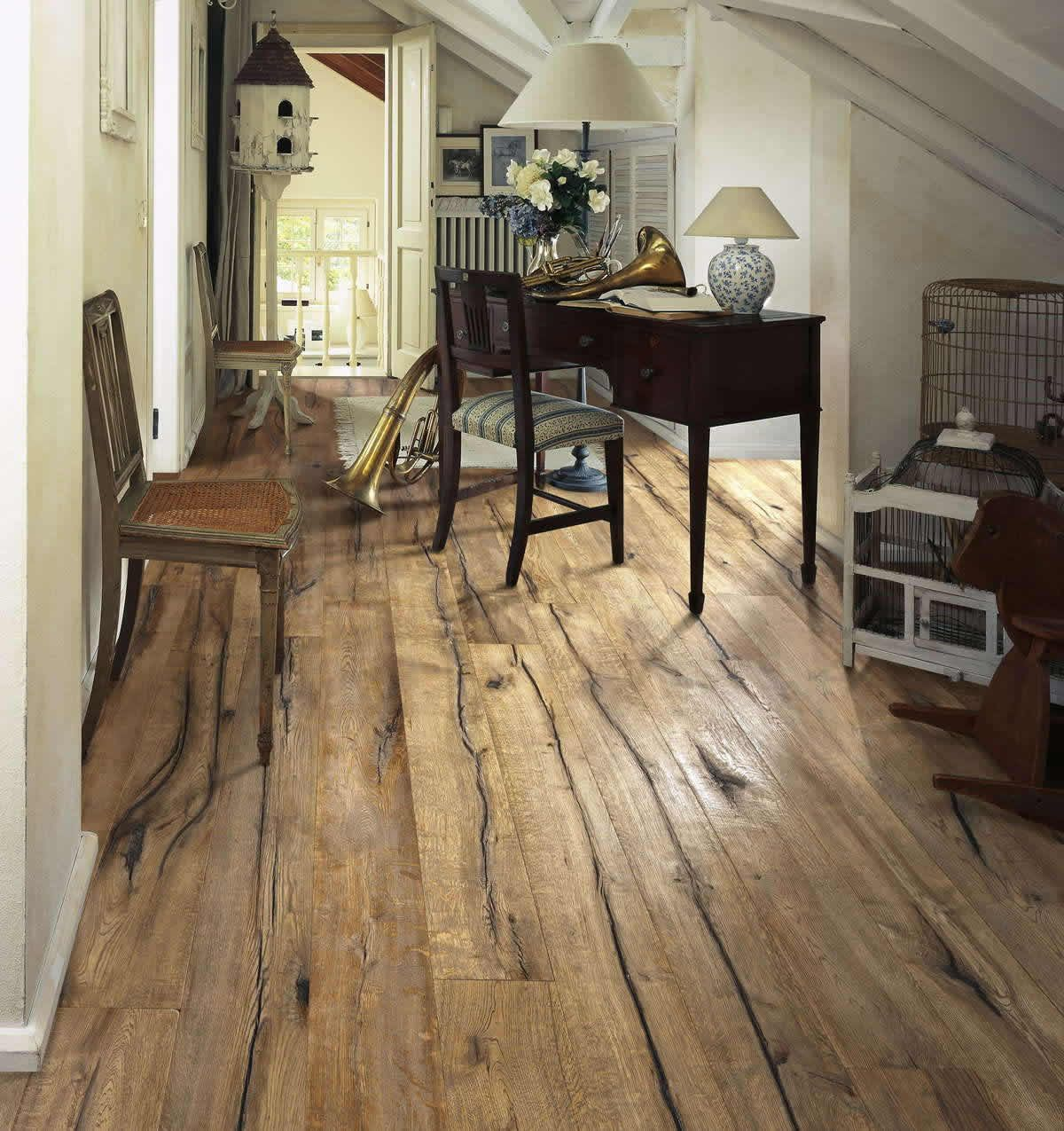 kahrs oak maggiore engineered wood wood flooring and plank. Black Bedroom Furniture Sets. Home Design Ideas