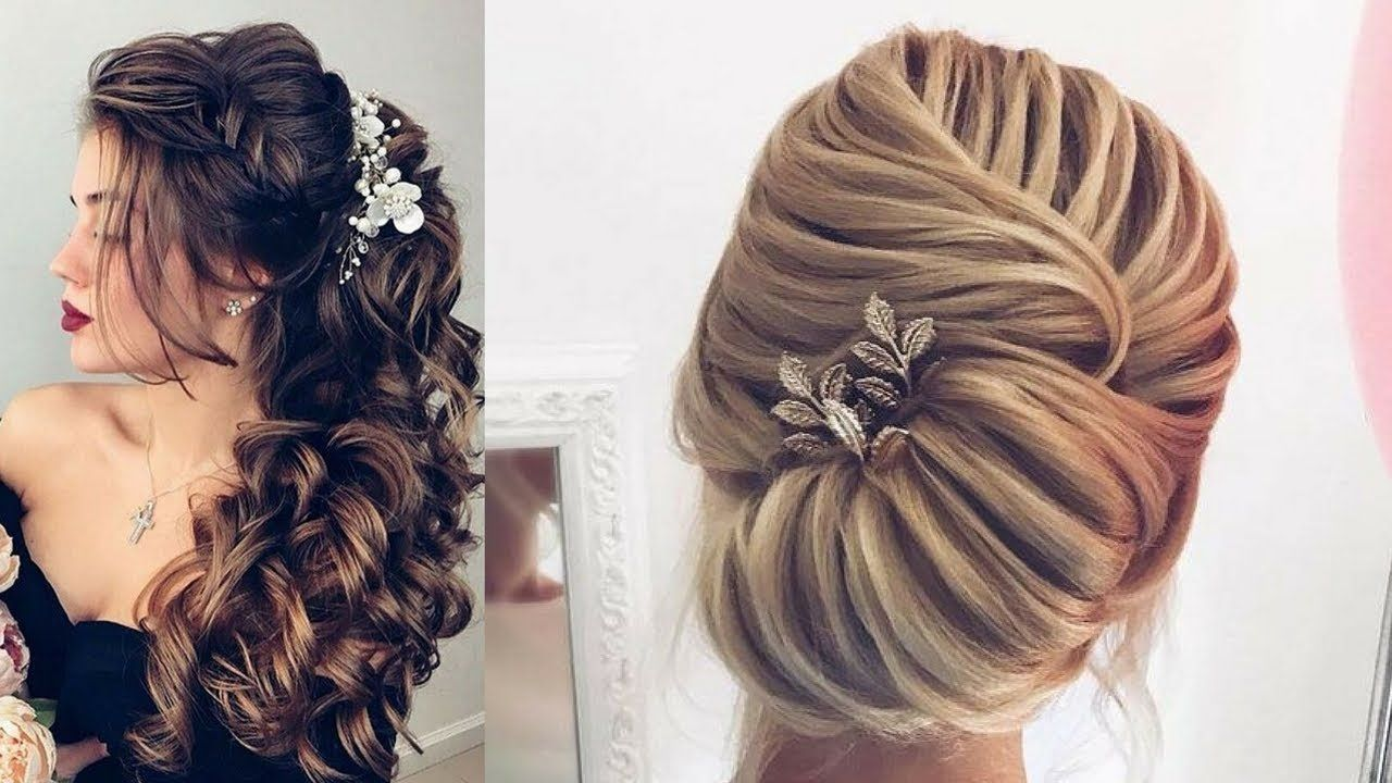 Quick and easy hairstyles hairstyle ideas for girls watch