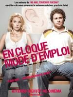 En cloque, mode d'emploi Streaming