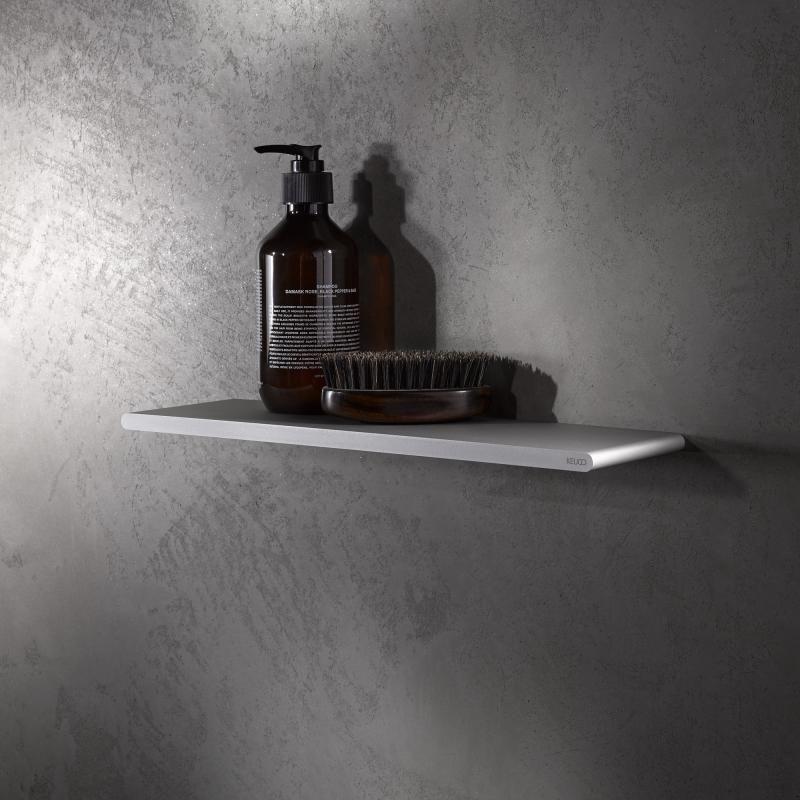 Keuco Edition 400 Duschablage Duschablage Ablage Dusche Badezimmer Ablage
