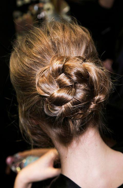15 Peinados / YO dona