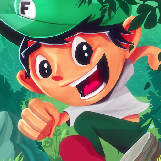 Fernanfloo v2.9 (Mod Apk Money) (With images) Youtubers