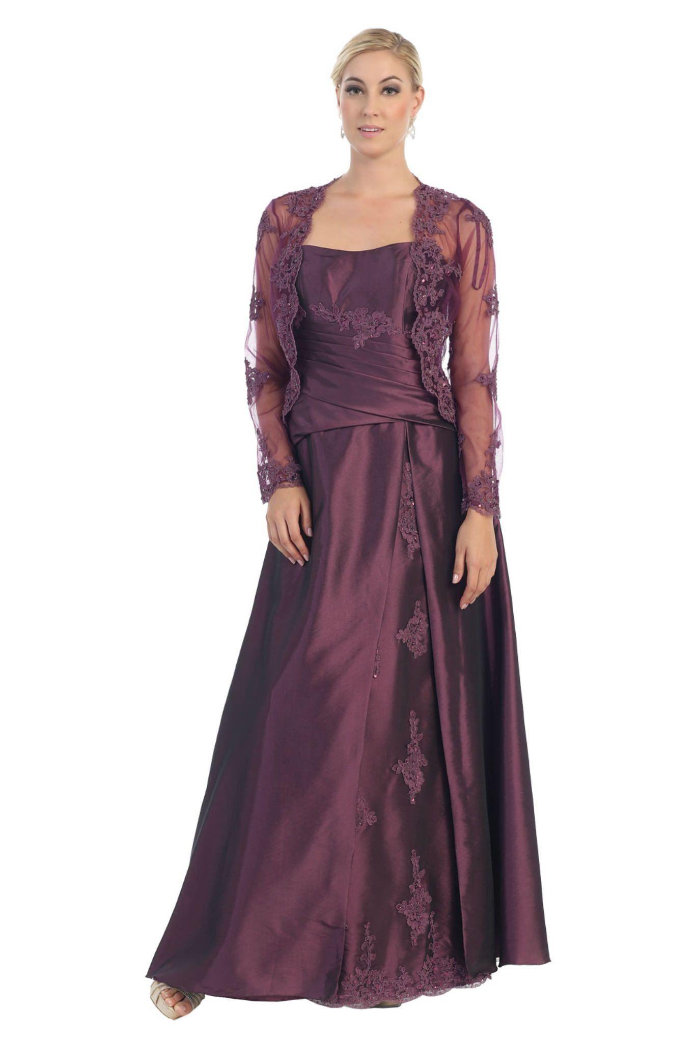 Encantador Vestidos De Fiesta Nordstrom Motivo - Vestido de Novia ...