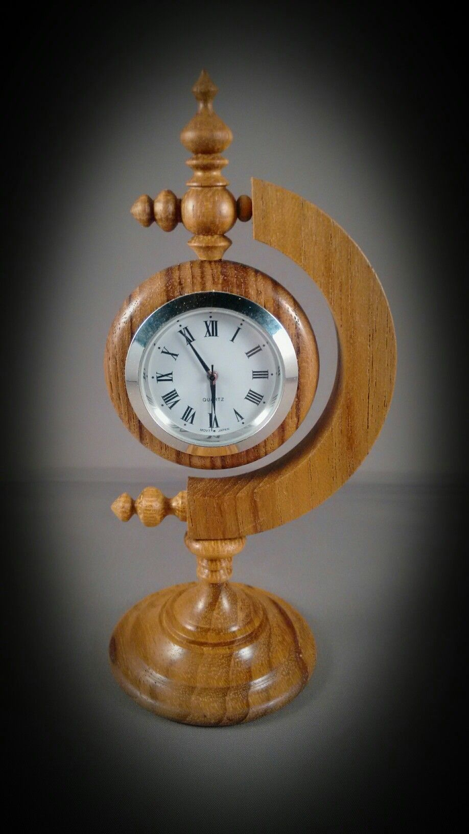 Pin by W wjl on Shop ideals Wood turning, Wood clocks