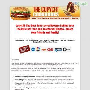 Get download the copycat cookbooks fast food recipes bonus http get download the copycat cookbooks fast food recipes bonus http forumfinder Images